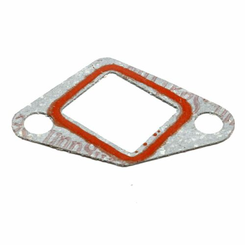 50cc Scooter Cam Chain Tensioner Gasket 139QMB Sinnis Flair 50 ZN50QT-51 12-15