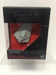 Star-Wars-Black-Series-Titanium-6-Vehicles-First-Order-Star-Destroyer