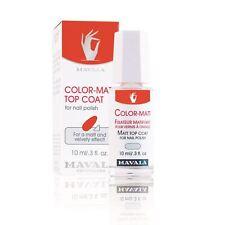 Mavala Color-Mate Capa Superior 10ml