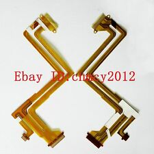 LCD Flex Cable For SAMSUNG SMX-F40 SMX-F43 SMX-F44 SMX-F53 SMX-F50 SMX-F54