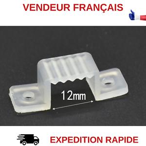 CLIP-DE-FIXATION-POUR-RUBAN-LED-ETANCHE-EN-SILICONE-SOUPLE-12mm