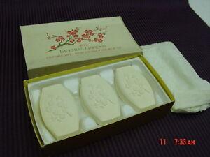 Vintage Lanvin Arpege Dusting Powder Large 8 1/4 ounce SEALED UNUSED BOXED