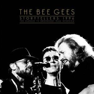 The-Bee-Gees-Storytellers-1996-VINYL-12-034-Album-2-discs-2017-NEW