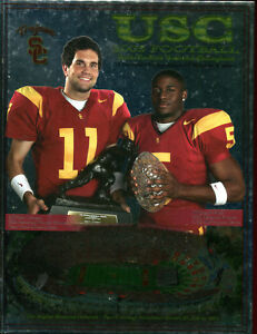 USC-2005-Football-Back-To-Back-National-Champions