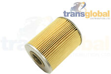 2A /& 3  248863 RTC3185 Long Element Oil Filter for Landrover Series 2