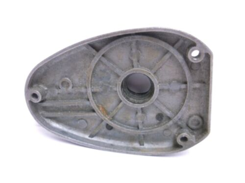 Cover Plate 85739 Garcia 3000 ABU GARCIA MITCHELL SPINNING REEL PART