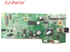 2140861 2158979 FORMATTER PCA ASSY logic Main mother Board Epson L210 L211 L350