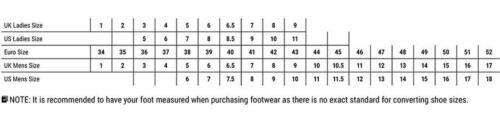 Unisexe Adulte Portwest ESD Travail Chaussette décharge électrostatique environnement Chaussures