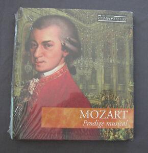CD-MOZART-Prodige-Musical-LES-GRANDS-COMPOSITEURS