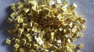 Wima-FKP2-1000pf-100V-5-Polypropylene-Film-amp-Foil-Capacitors-1000-Pieces