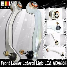 1 PAIR FRONT Lateral Link Control Arm Ball Joint for 96-04 Audi A4 A6 A8 Passat