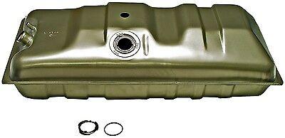 Fuel Tank Dorman 576-302