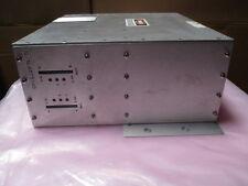 RF Power 7621482040 RF Match, AMAT 0190-71100, 5000 Watts, 13.56MHz, 423357