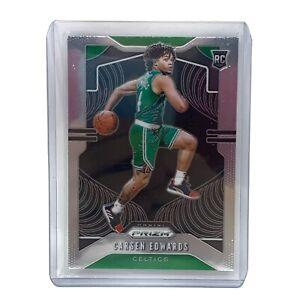 Carsen-Edwards-Boston-Celtics-2019-20-Panini-Prizm-Basketball-Rookie-Prizm