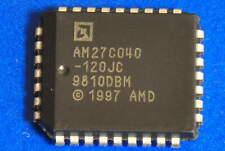 Through Hole Mounting PLCC52P PLCC 52Pin DIP IC Sockets Brown 10 Pieces