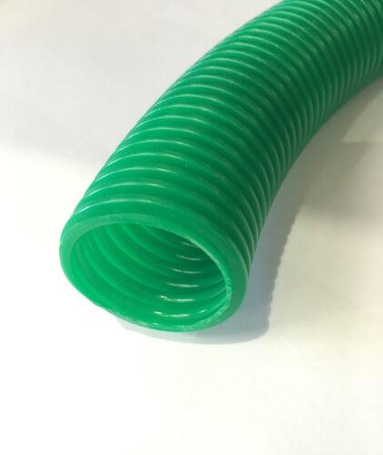 32mm Flexible Conduit Cable Tidy LSOH Various Colours 1-25M