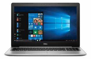 Dell-Inspiron-15-i5575-A427SLV-PUS-15-6-034-Laptop-AMD-Ryzen-5-4GB-1TB-Win-10