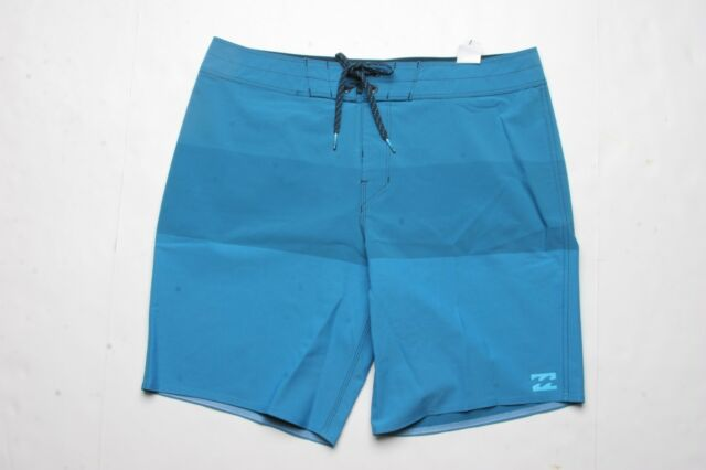 Billabong Tribong Airlite (harbor Blue) Boardshorts-32  b6651fc7a