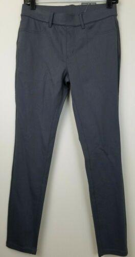 NEW Eddie Bauer  Women/'s siteseeker ponte knit Pants NWT