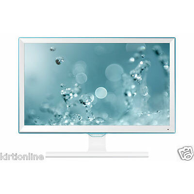 Samsung LS24E390HL/XL 24 LED