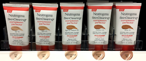 1-Neutrogena-Skin-Clearing-Complexion-Perfector-You-Choose