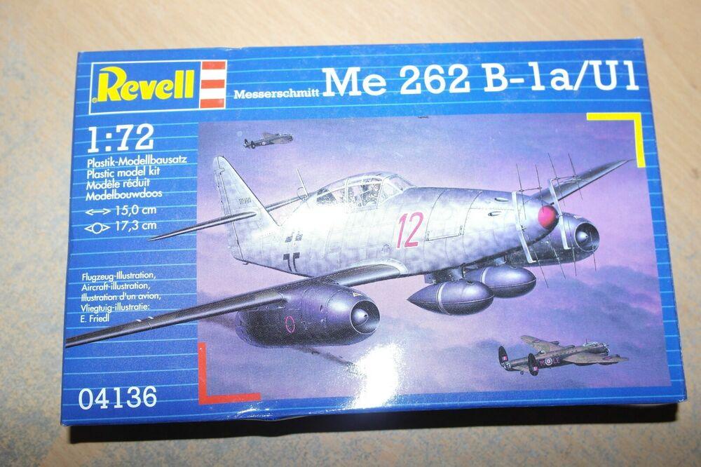 """Neuf Officiel 9/"""" SWIZZELS Mère Poule Poulet Soft Plush Toy"""