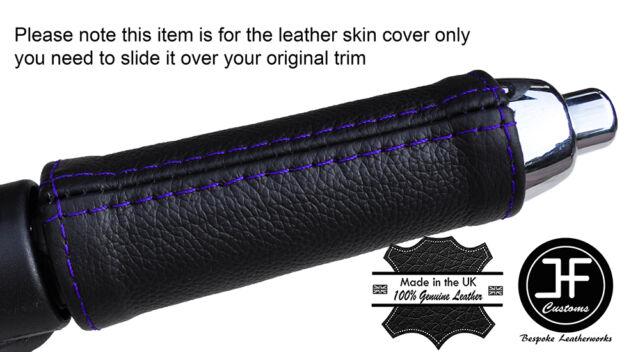 BLACK /& GREEN 2X PANTHERS DOOR ARMREST SKIN COVER FITS BMW MINI COOPER R56 07-14