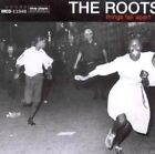Roots The - Things Fall Apart 2lp Limited Numbered Vinyl RSD 2013