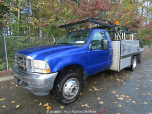 2002-Ford-F-450