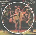 Year of the Horse by Neil Young (CD, Jun-1997, 2 Discs, Reprise)