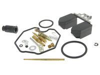 Honda Cb125s Cb125 Carb Carburetor Rebuild Kit Float