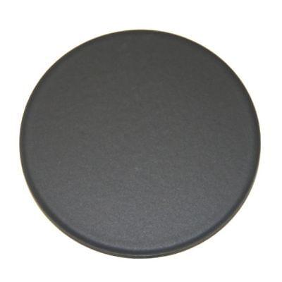 Genuine GE WB29K10024 Medium Burner Cap 12000 For GE Kenmore Hotpoint PS954203