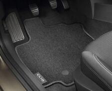 Genuine RENAULT Comfort Evolution Tailored MAT CLIO III MK 3 7711424555