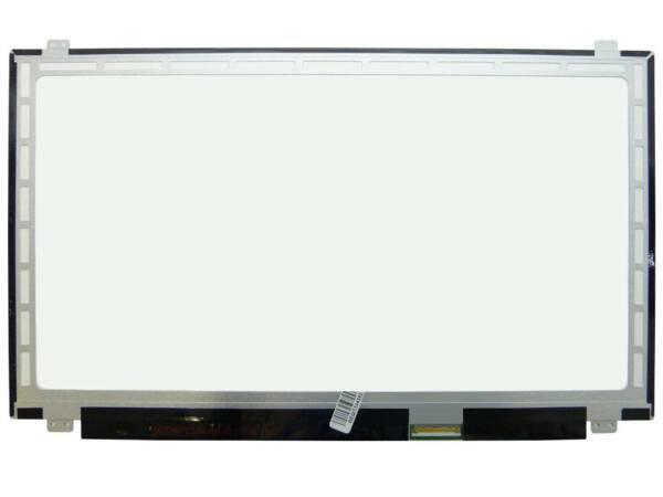 """***bn 15.6"""" Led Hd Razor Laptop Screen For Hp Pavilion Dv6-7050ea*** Om Tot De Eerste Te Behoren Onder Vergelijkbare Producten"""