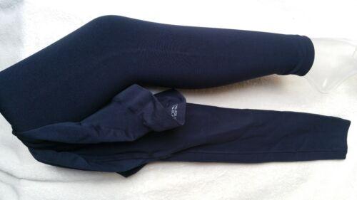 Gr Shapwear 42 Schlankstütz Verschiedene Leggings 44 7 Neu L Farben 01ddqXx7