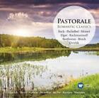 Pastorale: Romantic Classics von Rattle,Herbert von Karajan,Marriner,Meyer (2013)
