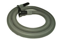 Kirby G6 Vacuum Cleaner Hose Part 223699s, K-223699