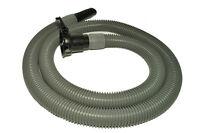 Kirby G6 Vacuum Cleaner Hose Part 223699s, K-223699