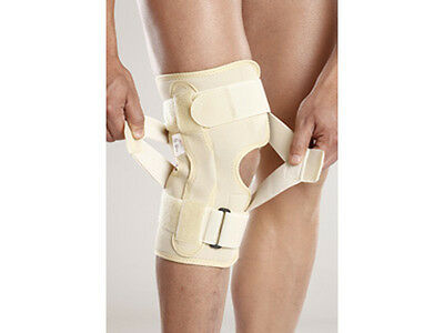 Tynor OA Knee Support Neoprene Brand New