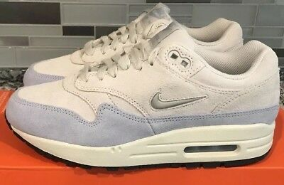 nike air max 1 royal kopen
