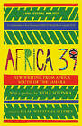 Africa39: New Writing from Africa South of the Sahara by Bloomsbury Publishing PLC (Paperback, 2016)
