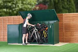 Bike-Cycle-Shed-for-29ers-4-Bike-Storage-Asgard-Secure-Bike-Sheds
