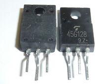 GT45G128 45G128 TO-220 Transistor For Panasonic sc board - New- UK SELLER