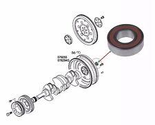 FOR MITSUBISHI L200 4X4 KB4T 2.5TD 17mm/12mm/40mm CLUTCH SPIGOT BEARING 05-12