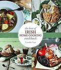 The Best of Irish Home Cooking Cookbook by Caroline Gray (Paperback, 2016)
