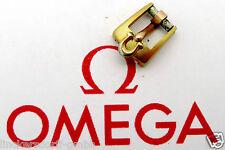 Original OMEGA Damen Dornschliesse - Double - 6 mm - 1950er Jahre