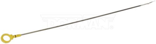 Engine Oil Dipstick Dorman 917-320