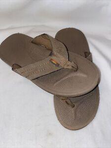 Girls Size 13-1 Rainbow Sandals   eBay