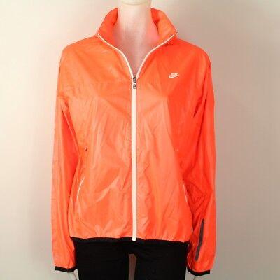 Size Xl759aEbay Lightweight Womens Nike Sports Training Jacket lJF1TcK