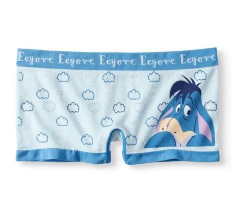 Disney/'s EEYORE ~ Ladies Women/'s Panties Underwear ~ M L ~ NWT